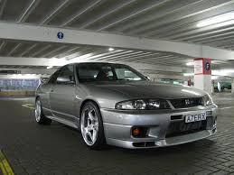 skyline nissan r33 another aferx 1997 nissan skyline post photo 10884727