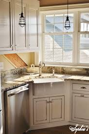 kitchen heavenly kitchen design ideas with white wood kitchen