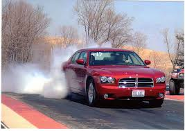 2006 dodge charger srt8 0 60 stock 2006 dodge charger r t 1 4 mile drag racing timeslip specs 0