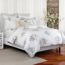 ideas u0026 styles white frette linens with cool floor and dividers