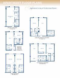 harlaxton manor floor plan 100 tony soprano house floor plan harlaxton manor floor