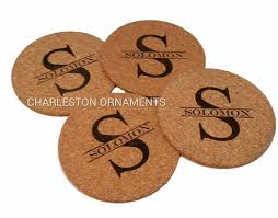 25 unique personalized coasters ideas on diy s