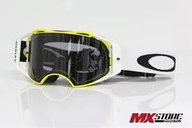 cheap motocross goggles cheap oakley airbrake mx goggles ebay louisiana bucket brigade