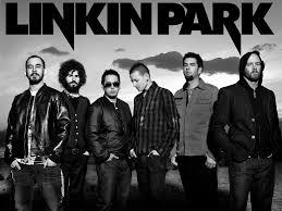Linkin Park Linkin Park Insidesarosh Weebly Entertaining Myth