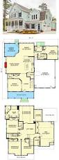 Open Floor Plan With Loft by Plan 30081rt Open Floor Plan Farmhouse Basements Victorian And