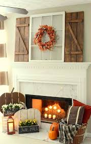 Home Decorating Diy Ideas Best 25 Fall Home Decor Ideas On Pinterest Candle Decorations