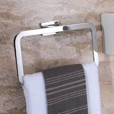 bathroom accessories bathroom accessories sets porcelanosa module