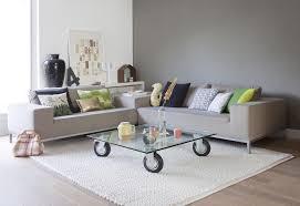glass coffee table decor top 5 glass coffee table decorating ideas viralmummy com