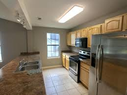 Kitchen Cabinets Chattanooga Tn 802 Runyan Dr For Rent Chattanooga Tn Trulia