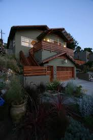 Craftsman Houses 15 Best Images About Craftsman Houses On Pinterest