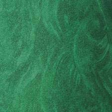 Texture Paint Designs Wall Art Italian Texture Paint Designer Paint Finishes