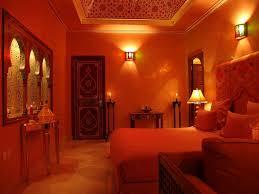 Wohnzimmer Einrichten Afrika Wandgestaltung Afrika Style Bewährte Bild Oder Geraumiges