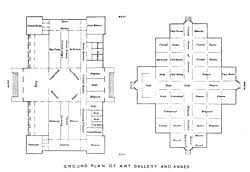 Centennial Hall Floor Plan Memorial Hall Philadelphia Wikipedia