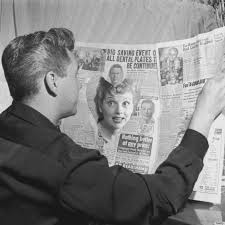 lucille ball and ricky ricardo a rare look inside desi arnaz u0026 lucille ball u0027s home in the 1950s
