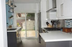 modern kitchen toronto the beaches toronto modern kitchen renovation u2013 ashton renovations