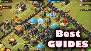 castle clash apk best guide for castle clash apk free books reference