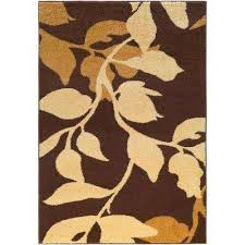 8 x 11 surya area rugs rugs the home depot