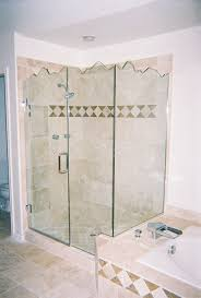 frameless glass shower doors tub enclosures phoenix az frameless series shower enclosure