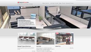 system design cambridge interactive
