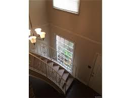 Woodmere Laminate Flooring 1613 Sandstone Court Montgomery Al 36117 Woodmere Montgomery