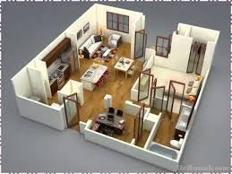 layout ruangan rumah minimalis gambar rumah minimalis 2 lantai ukuran 6x12 youtube