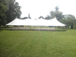 tent rental rochester ny 32x90 sail cloth ceremony mccarthy tents events party and