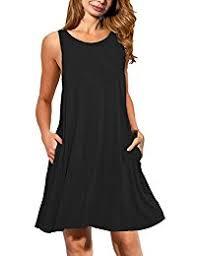casual dresses amazon com