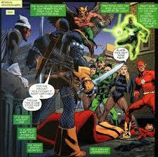 funeral booklet sles deathstroke terminator vs executioner comics amino