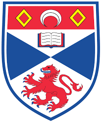 university of st andrews wikipedia