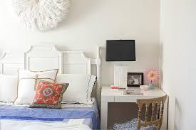 Small Desk For Small Bedroom Small Desk For Small Bedroom Photos And Wylielauderhouse