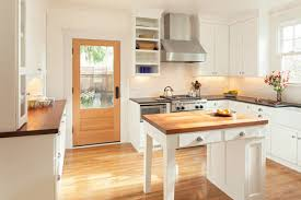 kitchen staging ideas how to stage your kitchen for a home sale