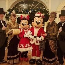 christmas carolers merry christmas carolers in nashville tn gigsalad