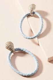 earrings images earrings for women drop chandelier posts anthropologie
