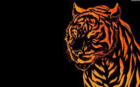 Lion Flag Black Lion Wallpaper