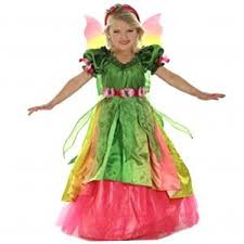 Halloween Costumes 1 Princess Paradise Dress Halloween Princess Paradise