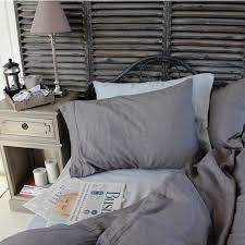 biggie best 100 french linen duvet cover bedroom from the luxe
