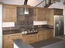 large tile kitchen backsplash large backsplash tiles zyouhoukan net