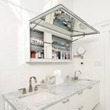 medicine cabinet mirror bathroom mirror defogger