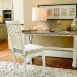 Antique Drop Leaf Dining Table Drop Leaf Console Table And Plus Dining Table With Extra Leaf And