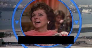 can you name these guest stars on u0027the love boat u0027