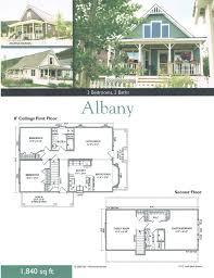 wardcraft homes albany plan http www wardcraft com floor plans