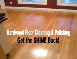 hardwood floor cleaning hardwood cleaners jacksonville fl