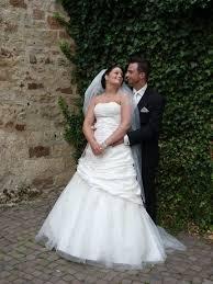 cecil brautmoden kerpen brautkleid chagner in größe 38 für 850 - Brautkleid Kerpen