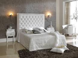 luxury headboards for queen beds and bedroom bedding king