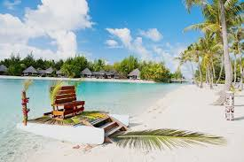 Vacation Locations Best Wedding Destinations Around The World Islands