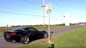 remote corvette c6 corvette takes in remote starter fail