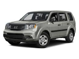 2005 honda pilot issues honda pilot consumer reports