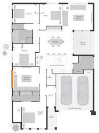 brooklyn floorplans mcdonald jones homes