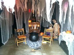 haunted house decorations haunted house decorations ideas conceptcreative info