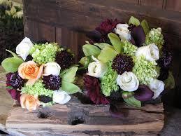 Flowers For Weddings Wedding Flowers Flowers For Weddings In California